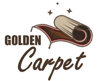 The trusted Carpet Installer … with the best prices!