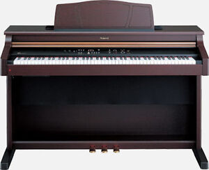 PERFECT FOR  PIANO STUDENT HEADING BACK TO CLASS
