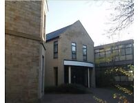 S2 Office Space Rental - Sheffield Flexible Serviced offices