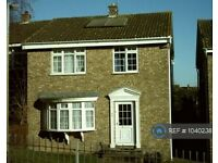 5 bedroom house in Pickford Walk, Colchester, CO4 (5 bed) (#1040238)