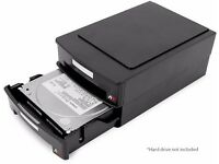 NewerTech StoraDrive Hard Drive storage drawers (x20)