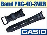 Ersatzarmband Casio