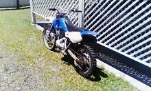 Dirt bike Crestmead Logan Area Preview