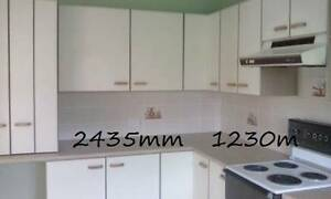 Large Kitchen Woy Woy Gosford Area Preview