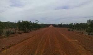 150 freehold acres Weilmoringle NSW Brewarrina Brewarrina Area Preview