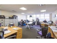Business accommodation for companies seeking office, light industrial, workshops and storage units