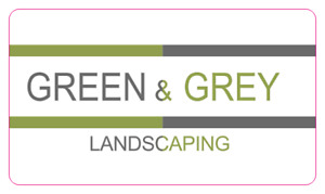 Landscaping positions Kelowna