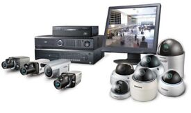 CCTV &alarms installation & repairs all LONDON and Stratford(surveillance systems in london)