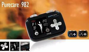 Best TENS/EMS Machines on the Market For Pain Relief Coomera Gold Coast North Preview