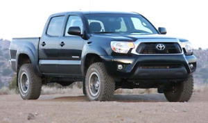 Looking for awd car or 4x4 suv/truck