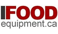 Refrigeration Technician with Red Seal Certification