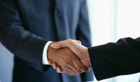 Investors or Joint Venture Partners - Secured Real Investments