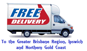 BRAND NEW Plush QUEEN Size Bed Pillow Top Mattress DELIVERED New Farm Brisbane North East Preview
