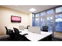 ( Guildford - GU1 ) OFFICE SPACE for Rent | £450 Per Month