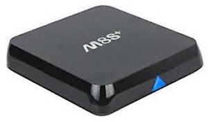 Custom Android box (best android box on the market) Kitchener / Waterloo Kitchener Area image 7