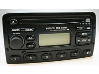 Ford Car radio codes, need code for your ford radio?
