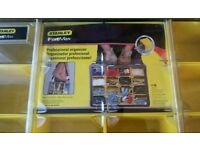 Stanley Tools STA193293 FatMax Extra Large Professional Organiser