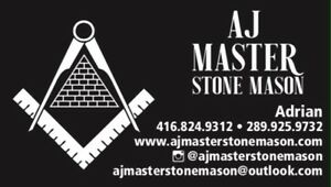 Flagstone Installation and or Repairs Concrete Driveways