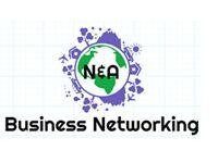 Portsmouth Entrepreneurs - N&A Network