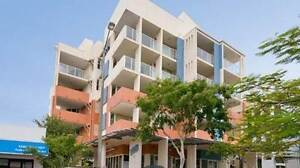 Studio apartment for rent in Toowong - BILLS INCLUDED McDowall Brisbane North West Preview