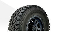 BOOYA!!  35x12.50 R20 Pro Comp Xtreme tires buy 3 get 1 FREE!