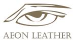 aeon-leather