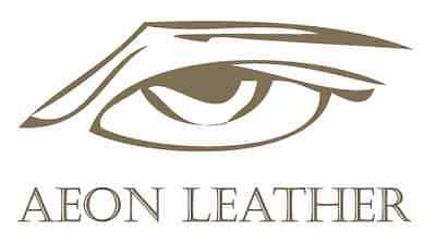 Aeon Leather