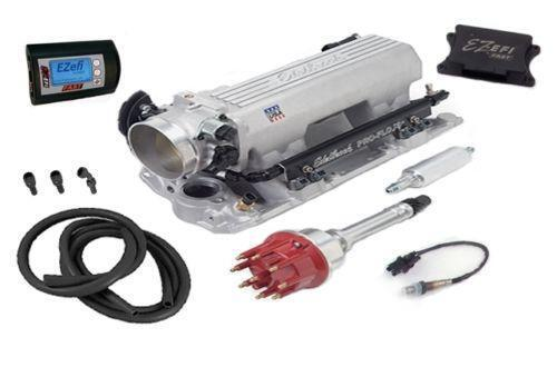 the origin and application of tuned port injection systems The first production tuned port injection (tpi) appeared on general motors vehicles in 1985 the gm vehicles built with these systems were corvette, pontiac firebird & trans am, and the chevrolet camaro.