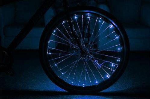 undefined undefined undefined 4 fotos led fietswiel verlichting 20