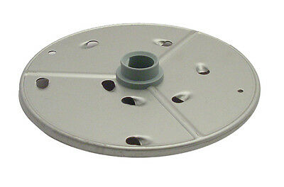 Grating Disc 38 Course Fits Robot Coupe R-2 Old New Style 68506