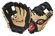 Rawlings Infield Glove