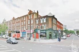 We are happy to offer this beautiful and bright 1 bed apartment in Holloway Road, Islington, N7