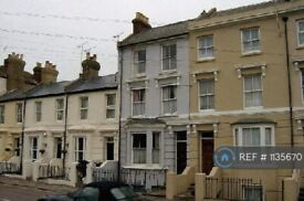 6 bedroom house in Whitstable Road, Canterbury, CT2 (6 bed) (#1135670)