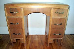 maquilleuse meubles dans trois rivi res petites