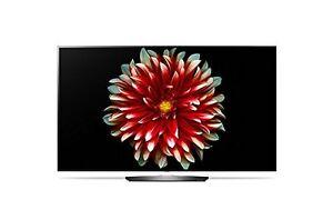 LG-Electronics-OLED65B7P-2017-65-Inch-4K-Ultra-HD-Smart-OLED-TV-1-Yr-Mnf-Warnty