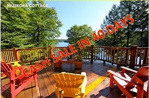 Don't List Your Property - AUCTION IT!   Most Sold In 30 days! Peterborough Peterborough Area image 7