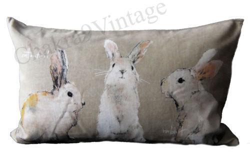 Pottery Barn Rabbit Ebay