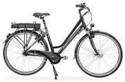 E Bike 28