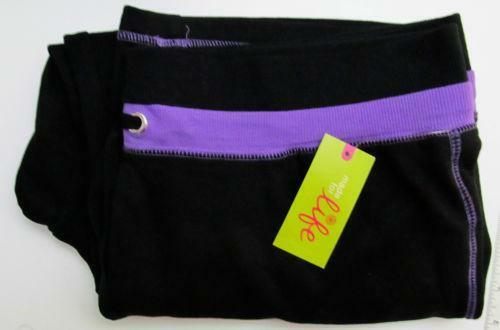 Made for Life: Women's Clothing | eBay