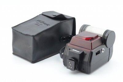Вспышки Nikon SB-20 Very Good Condition