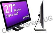 PC Monitor 27 Zoll