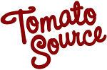 tomato-source