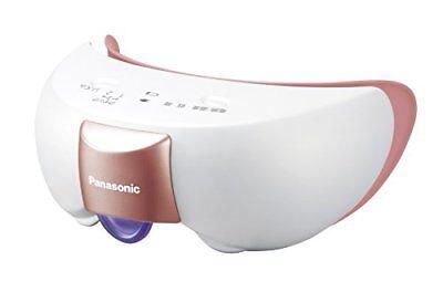 New Panasonic Eye Base Esthetic Relax Type EH-SW55