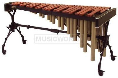 Adams MSPV43 Marimbaphon Solist RETOURE - 4 1/3 Oktaven, Padouk