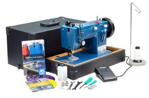 Sailrite Sewing Machine EBay Delectable Sailrite Sewing Machine For Sale