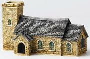Lilliput Lane Church