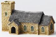 Lilliput Lane Church