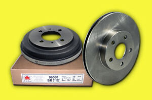 Brand New Brake Kits Brake Pads Brake Rotors Brake Calipers