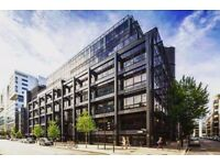 Awesome Office Space Next to Liverpool Street Station/ Shoreditch/ Old Street
