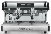3 Group Espresso Machine